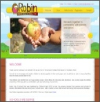 childminder/nursery website 3